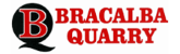 bracalba-quarry-logo
