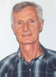 Roger Dunstan, President.