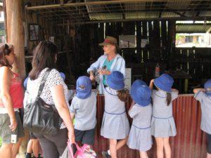 SCHOOL VISIT (4)-min