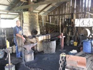 WORKSHOP of the Blacksmith 2010 (1)